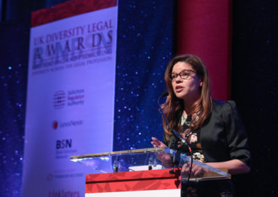 UKDiversityLegalAwards2018_HR_212
