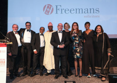 UKDiversityLegalAwards2018_HR_219