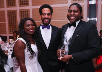 UKDiversityLegalAwards2018_HR_231