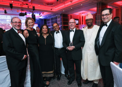 UKDiversityLegalAwards2018_HR_232