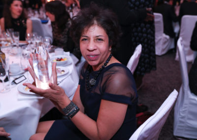 UKDiversityLegalAwards2018_HR_233