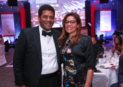 UKDiversityLegalAwards2018_HR_235