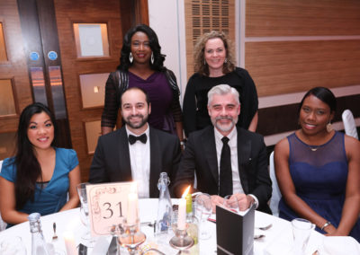 UKDiversityLegalAwards2018_HR_239