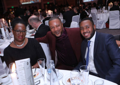 UKDiversityLegalAwards2018_HR_241