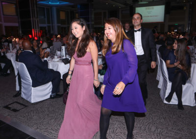 UKDiversityLegalAwards2018_HR_245