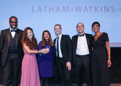 UKDiversityLegalAwards2018_HR_247