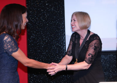 UKDiversityLegalAwards2018_HR_259