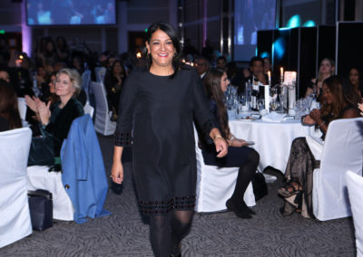 UKDiversityLegalAwards2018_HR_281