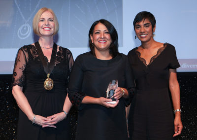 UKDiversityLegalAwards2018_HR_284