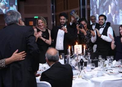 UKDiversityLegalAwards2018_HR_311