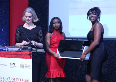 UKDiversityLegalAwards2018_HR_321