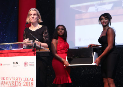 UKDiversityLegalAwards2018_HR_323