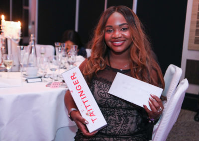 UKDiversityLegalAwards2018_HR_325