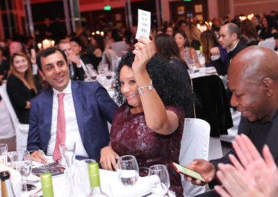 UKDiversityLegalAwards2018_HR_326