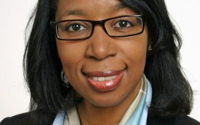 """Black History Month: Report reveals """"worrying"""" barrier to partnership for women and BMEs"""
