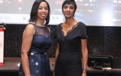 Nominations for UK Diversity Legal Awards now open
